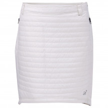 2117 of Sweden - Women's Light Padded Skirt Ornäs - Tekokuituhame