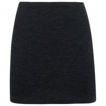 Icebreaker - Women's Affinity Skirt Mountain Dash - Skirt
