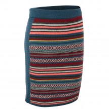 Sherpa - Women's Paro Skirt - Rok