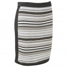 Sherpa - Women's Paro Skirt - Kjol