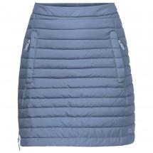 Jack Wolfskin - Women's Iceguard Skirt - Synthetic skirt