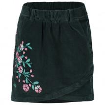 Maloja - Women's FedaclaM. - Skirt