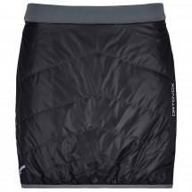Ortovox - Women's Lavarella Skirt - Tekokuituhame