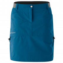 Maier Sports - Women's Norit Skirt - Skirt