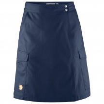 Fjällräven - Women's Övik Travel Skirt - Jupe