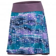 Marmot - Women's Samantha Skirt - Skirt