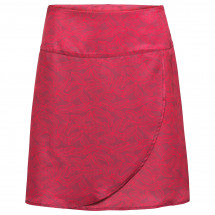 Vaude - Women's Lozana Skirt II - Mekko