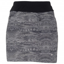 Montura - Women's Fantasy Skirt - Skirt