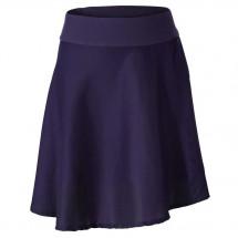 Royal Robbins - Women's Cool Mesh Eco Skirt II - Hame
