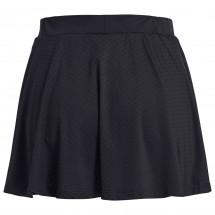 Röhnisch - Women's Chip Skort - Running skirt