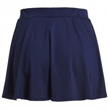 Röhnisch - Women's Chip Skort - Running skirt