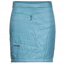Bergans - Women's Røros Insulated Skirt - Kunstfaserrock