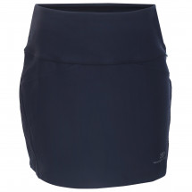 2117 of Sweden - Women's Outdoor Skirt Kilja - Jupe