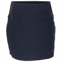2117 of Sweden - Women's Outdoor Skirt Kilja - Falda