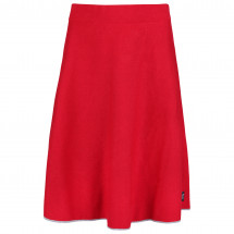 Alprausch - Women's Schuppli Knitted Skirt - Falda
