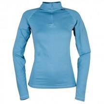 The North Face - Women's SLS L/S Zip Neck