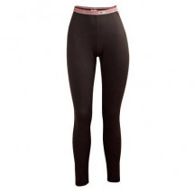 The North Face - Women's SLS Tights
