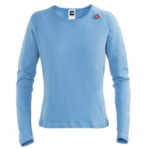 The North Face - Women's SLS L/S Crew Neck