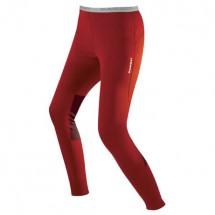 Mammut - Pants Long Warm-Quality Women - Funktionsunterhose