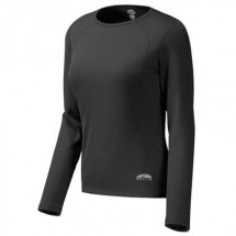 GoLite - Women's DriMove BL-2 Longsleeve - Baselayer