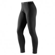 GoLite - Women's DriMove BL-2 Full Length Bottom
