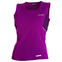 Berghaus - Women's Active Tank - Funktionstop