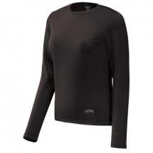 GoLite - Women's DriMove BL-3 Longsleeve - Baselayer