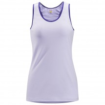 Arc'teryx - Women's Phase AR Singlet - Base Layer Top
