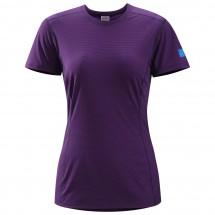 Arc'teryx - Women's Phase SL Crew S/S - Funktionsshirt