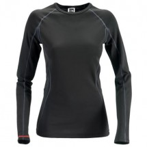 The North Face - Women's Warm L/S Crew Neck