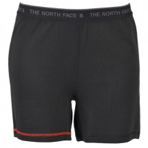 The North Face - Women's Warm Boxers