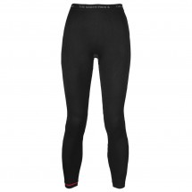 The North Face - Women's Hybrid Tights