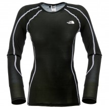 The North Face - Women's Light L/S Crew Neck