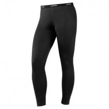 GoLite - Women's DriMove BL-1 Full Length Bottom