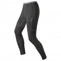 Mammut - Women's Pants Long All-Year - Funktionsunterhose