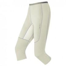Mammut - Women's Pants 3/4 All-Year - Baselayer