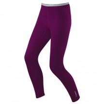 Mammut - Women's Pants Long Warm-Quality