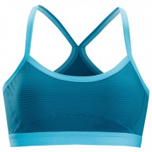 Arc'teryx - Women's Phase SL Bra - Sports bra