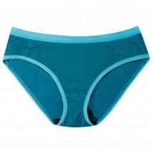 Arc'teryx - Women's Phase SL Brief - Underwear