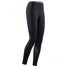 Arc'teryx - Women's Cita Tight - Funktionsleggings