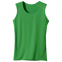 Patagonia - Women's Capilene 1 Silkweight Stretch Tank
