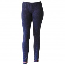 Monkee - Women's Fame Leggins