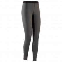 Arc'teryx - Women's Phase SL Bottom