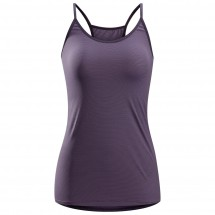 Arc'teryx - Women's Phase SL Camisole - Shirt zonder mouwen