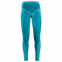 Vaude - Women's Seamless Light Tight