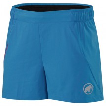 Mammut - Women's MTR 71 Shorts