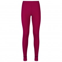 Odlo - Women's Pants Long Warm