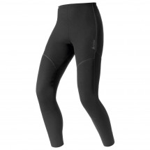 Odlo - Women's Pants Long X-Warm