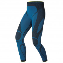 Odlo - Women's Pants Long Evolution Warm Greentec