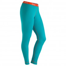 Marmot - Women's ThermalClime Pro Tight